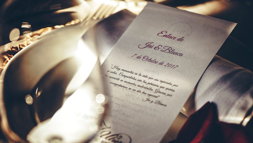 Ilustrasi undangan sang mantan