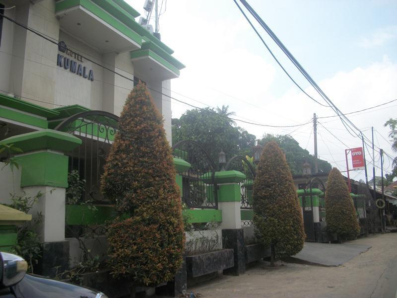 Hotel Kumala Samarinda
