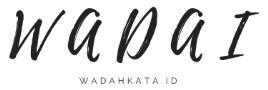 WADAI