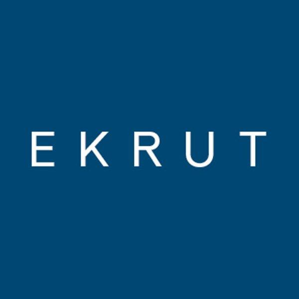 Logo Ekrut
