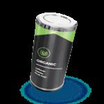 wastebin-tube